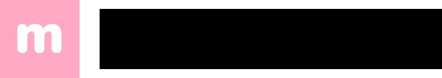 minibabya logo