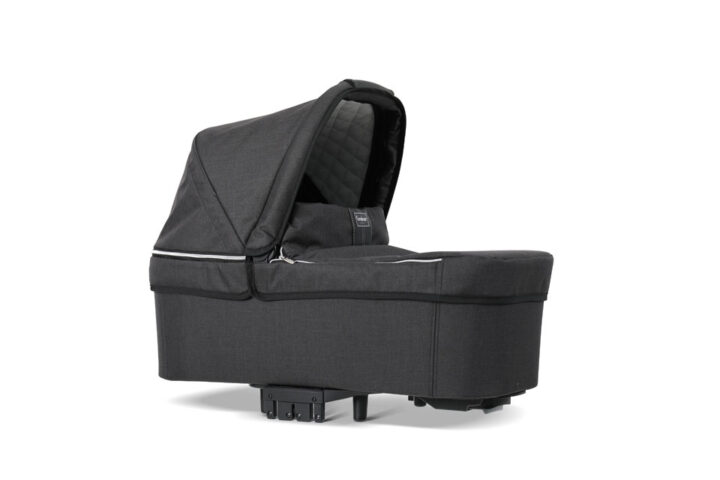 NXT Liggdel Lounge Black