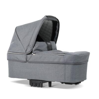 NXT Liggdel Lounge Grey