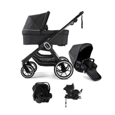 NXT90F-Duo-Lounge-Black-Black-Chassi